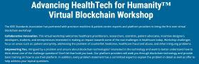 IEEEBlockchainHackathon
