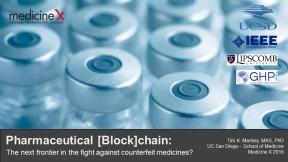 Mackey_Blockchain MedXvF_Lipscomb