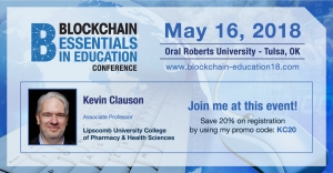 Blockchain-Essentials-in-Educ-Kevin-Clauson