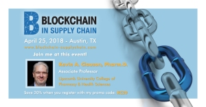 Blockchain-in-Supply-Chain-Kevin-Clauson